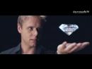 Armin van Buuren feat. Sharon den Adel - In and Out of Love [FullHD]  2008