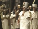 AIDA Metropolitan Opera- Act 2-Scene 2 Triumphal March -Subt en Espanol