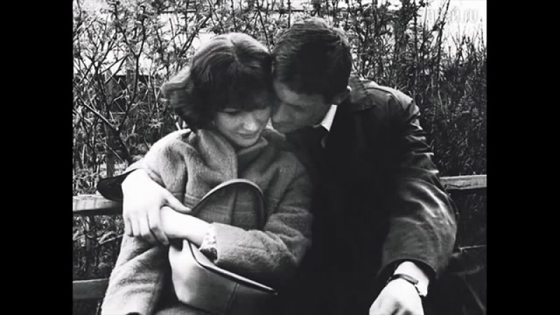 Светлячок (1966 г)