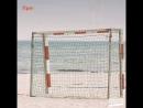 На набережной Самары состоится Фестиваль пляжных видов спорта