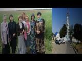Александр Кунах Кугульта село моё родное. сл.Николай Шаталов