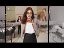 [전소미] 우리솜 미모 좀 보솜💜 _ 2018 스웩본능 스쿨룩스 TVCF 메이킹영상 With 한현민