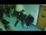 Call the Cops - Rob Hustle ft. Bump
