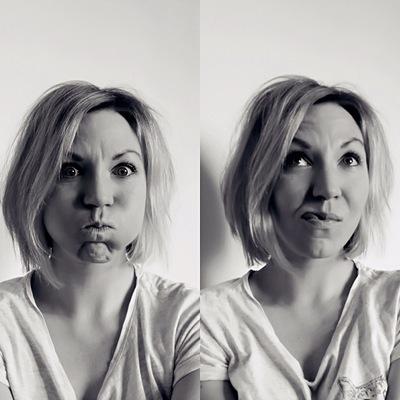 Екатерина Мироненко
