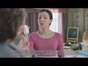 Promotional video of Magnelis B6 | Таблетки Магнелис B6 Средство для нервной системы