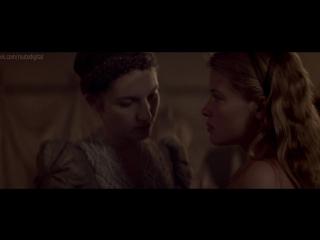 Melanie Thierry Nude - La princesse de Montpensier (2010) HD 1080p Watch Online