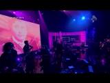Чудеса. Вадим Самойлов - живой концерт. Соль Захара Прилепина на РЕН ТВ