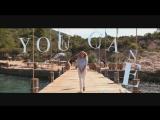 Лирик-видео к фильму «Мамма Миа! Это снова мы»: Dancing Queen #1