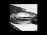Global Communication - 1431 (Marques Sigi &amp Drea edit)