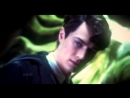 Tom riddle edit [harry potter vine]