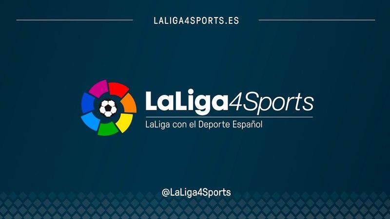 📺 Cuartos de final de la LNFS Aspil Vidal Ribera Navarra - Movistar Inter
