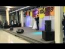 Венский вальс- Творческий конкурс #миссшоколад