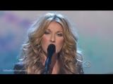 Celine Dion - At Seventeen (LIVE in HDTV)