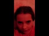 Снежана Пугачева - Live
