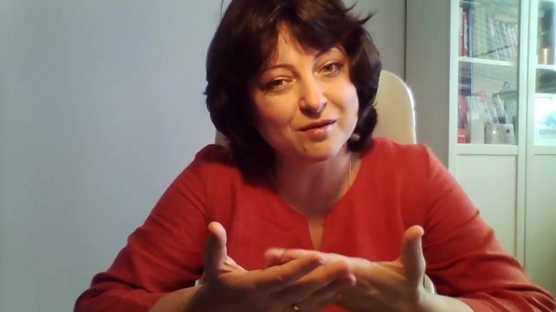 Давай знакомиться)) Лотникова Екатерина . Корпорация ЗУС. Видео визитка