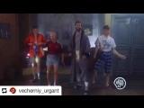 vecherniy_urgant_20180122094917.mp4