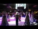 Премьера в Цирке на Фонтанке уникальной цирковой программы «Цирк на льду» с участием дрессированных белых медведей