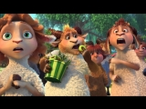Трейлер. Волки и овцы: бе-е-е-зумное превращение (2016)