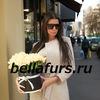 Bella-Furs Furs