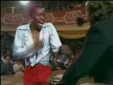 Afric Simone - Ramaya (1977)