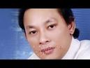 Hoài Lâm với bài hát về mẹ xúc động nhất: MẸ TÔI |thơ LS Bùi Trọng Hiển- nhạc Giao Tiên