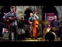 Peter Bernstein 4tet Just In Time (guitar solo) Peperoncino Jazz Festival - Scalea (CS)