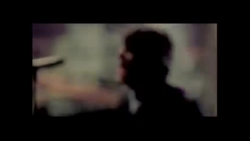 Оливер Твист - За руки ловил