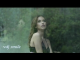 No Doubt - Dont Speak (Doreen & Enzo Remix) (https://vk.com/vidchelny)