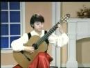 Н. Паганини - Каприз №24 в исполнении Ли Цзе Li Jie