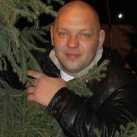 Andrey Duz