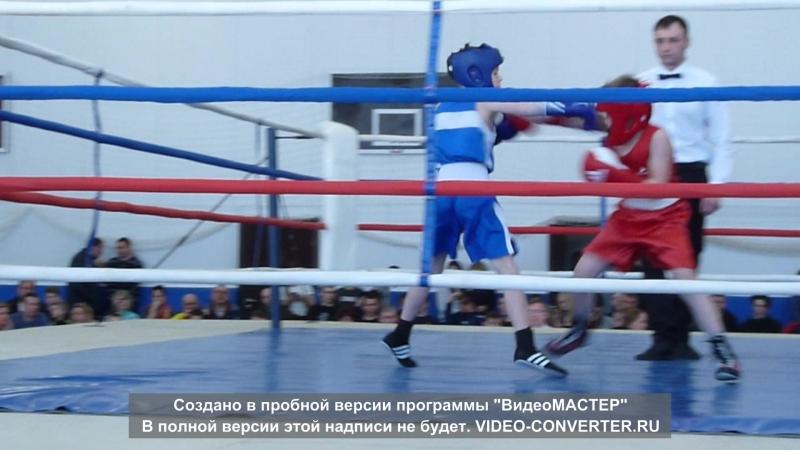179 Саночкин (к) Фёдоров (с)