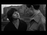 A TASTE OF HONEY---1961---Limerick1