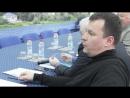 Эмоциональное внеочередное совместное заседание постоянных комиссий Касимовской городской Думы