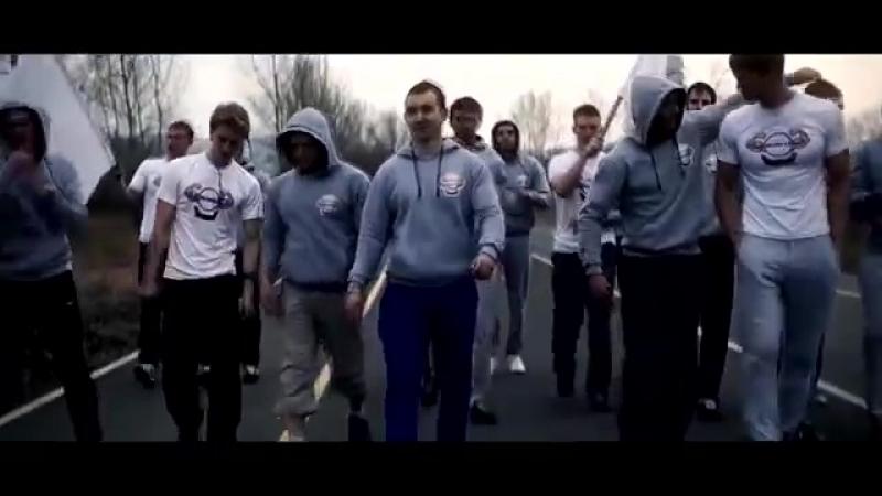 музыка мотивация спорт 10 тыс. видео найдено в Яндекс.Видео_0_1511031840170