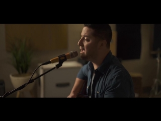 Boyce Avenue представил кавер на песню Unchained Melody - The Righteous Brothers