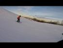 Free Lata Race - всероссийские любительские соревнования по ски и сноубордкроссу!