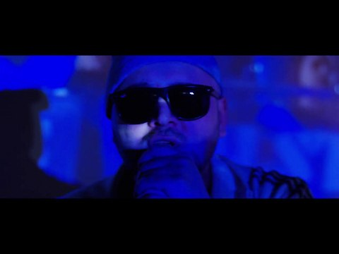 Talstrasse 3-5 Ben K. feat. Oni Sky - L'Amour Toujours (Official Video) HD