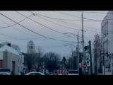 Mista Pigz (Neighborhood Creeps) - The Look