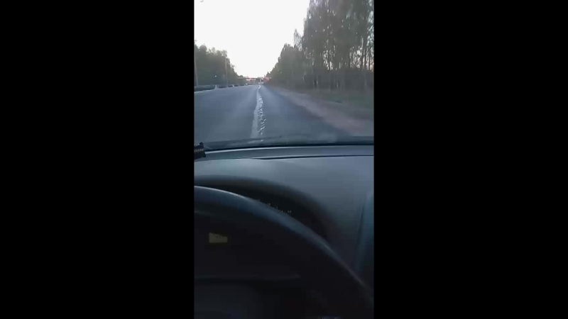 Виталий Сычёв - Live
