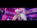[ШОУ ИРИНЫ КАЙРАТОВНЫ] Darkhan Juzz feat. ИК - НЕГЕ НИГГА? (Music Video)