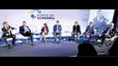 Persio Arida, Fernando Haddad, Marco Bonomo, Mauro Benevides Filho - Rumos da Economia