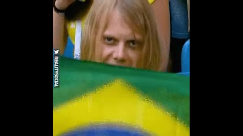 Heheheh - vitoria.. - brasil.. - hexa...mp4