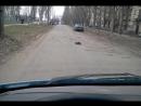 Video-2012-04-08-16-39-38