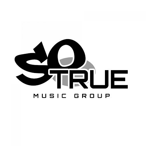 Lil Rue альбом So True Music Group