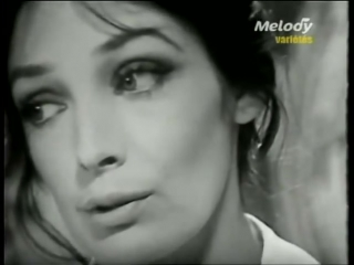 Marie Laforet - Ivan, Boris et moi 1967 2