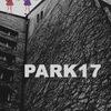 Park17 🌴