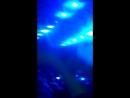 концерт Стерлитамак арена