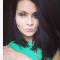 Ксения Сабурова  ♥