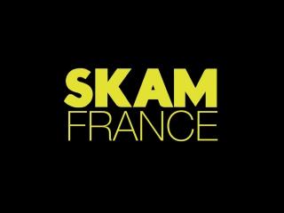 SKAM FRANCE TRAILER (рус. суб)