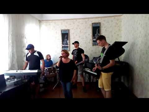 THE HARDKISS - Кораблi (кавер До Понедельника)